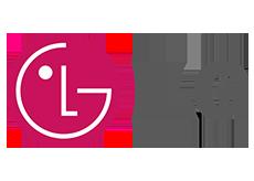 LG repareren in Waalwijk