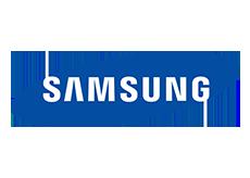 Samsung telefoon maken waalwijk